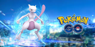 Pokémon GO update to energize game with new player versus mode ...