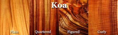 koa lumber hearne hardwoods