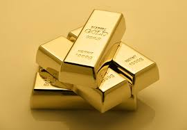3 gold schemes offered by jewellers and