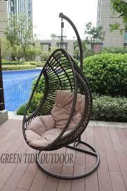 china outdoor patio furniture garden