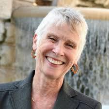 Roberta Graham - Quadel
