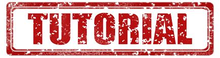 Tutorial Seminario Istruzioni - Immagini gratis su Pixabay