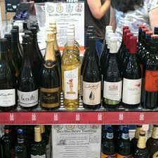bevmo 22 tips from 1274 visitors