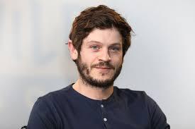 Misfits was supposed to kill off Iwan Rheon's Simon in season 1 - Radio  Times