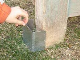 Fence Armor Products Fence Supply Online