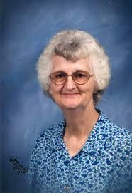 Iva Campbell Obituary - ,