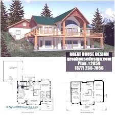 modern farmhouse open floor plans