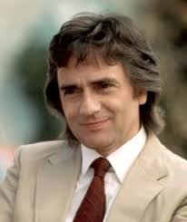 Dudley Moore – Movies, Bio and Lists on MUBI