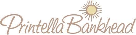 About Printella Bankhead