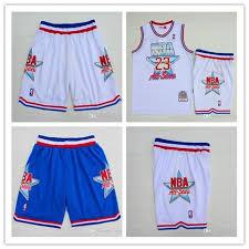 los angeles lakers basketball shorts