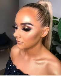 makeup artist melbourne professional