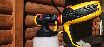 5 Wagner Paint Sprayer Troubleshooting Tips Not Spraying Paint Sprayer Guide