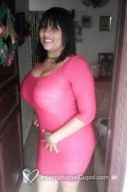 X8Escorts Brownsville Body Rubsl6b aTux.rGG