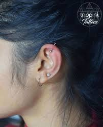 belly piercing cost in bangalore