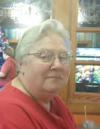 Obituary for Sara Alley Smith | Mathews Funeral Home
