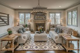 furniture s in nashville tn with