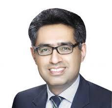 Dr. Adnan Aslam - All About Teeth