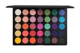 best eyeshadow palettes 2019 huda