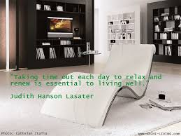 weekend vibes and relaxing quotes archi living com