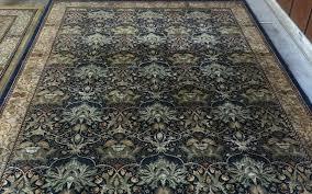 scottsdale az oriental area rug