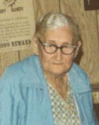 Ida Collins (1876-1966) - Find A Grave Memorial