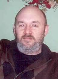 Adam COOK Obituary - Marquette, Michigan | Legacy.com