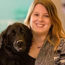 Abigail Watson - Vet in Murfreesboro | Animal Care Veterinary Hospital