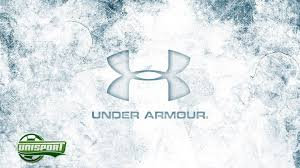 under armour wallpaper 2018 72 pictures