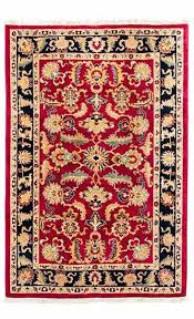 living room persian design shah abbas