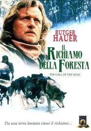 Il richiamo della foresta streaming Italiano In Altadefinizione