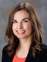 Bonnie Martin | College of Engineering | University of Nebraska ...