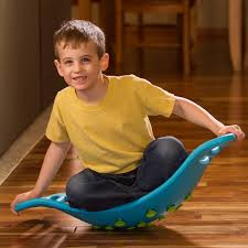 toys for autistic boys age 4