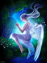 Resultado de imagem para anjos