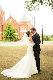 caryn s bridal farmville va
