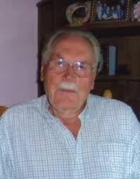 "Obituary for John ""Norman"" Johnson | Wombold Family Funeral Homes"
