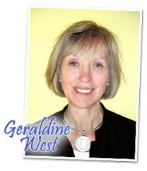 Hypnosis Works, Geraldine West - Hawstead - NaturalTherapyPages.co.uk