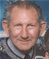 Ivy Price Obituary - Chauvin, Louisiana | Legacy.com