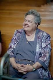"""Betsy Juanita """"Nita"""" Smith Kelley (1935-2012) - Find A Grave Memorial"""