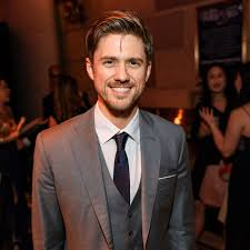 Odds & Ends: Watch Aaron Tveit Lend His Silky-Smooth Vocals to ...