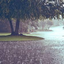 manfaat dan doa ketika turun hujan dalam islam blog