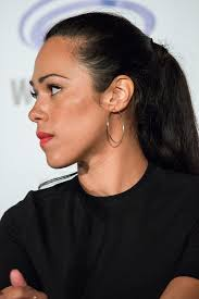 Jessica Camacho | WonderCon 2016 | Dominick D | Flickr