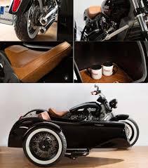 hot rod herie wog mag wheels of