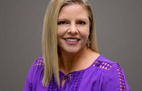 Wendy Allen   GeoEngineers