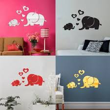 Buy Kawaii Wall Decals At Affordable Price From 3 Usd Best Prices Fast And Free Shipping Joom