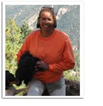 Meet Althea Smith, ACHS Certificate in Aroma Grad | achs.edu