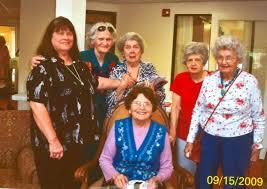 Inez Garner Obituary - Amarillo, TX