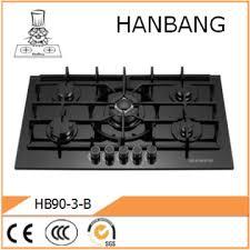 zhongshan hanbang 5 new gas stove