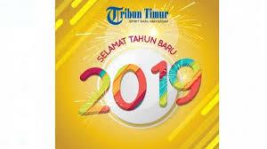 terbaru kata mutiara ucapan selamat tahun baru singkat