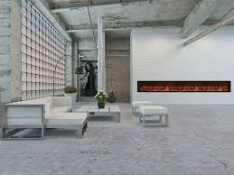 3m electric fireplace