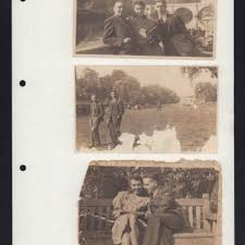 Browse Items · IBCC Digital Archive
